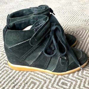 ISABEL MARANT sneakers 37